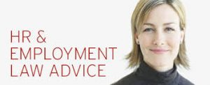 Employment law and support for franchisers and franchisees